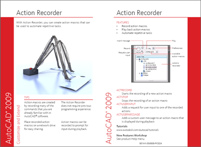 Actionrecorder_cuecard